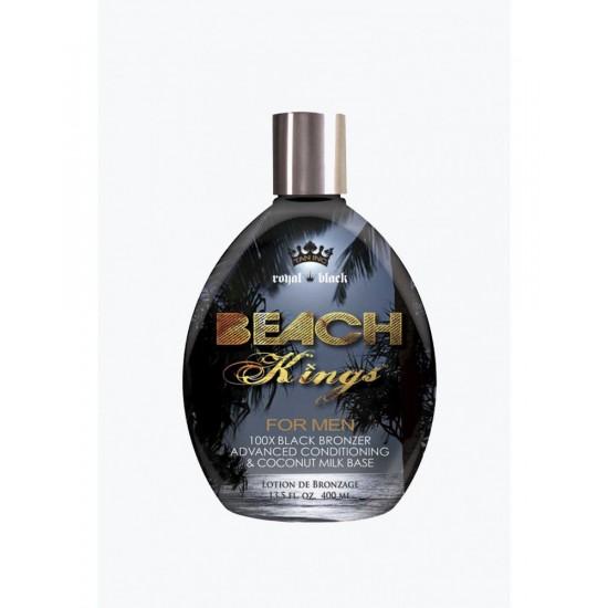 BEACH KINGS™