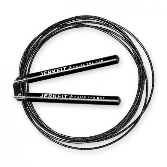 Omega Speed rope