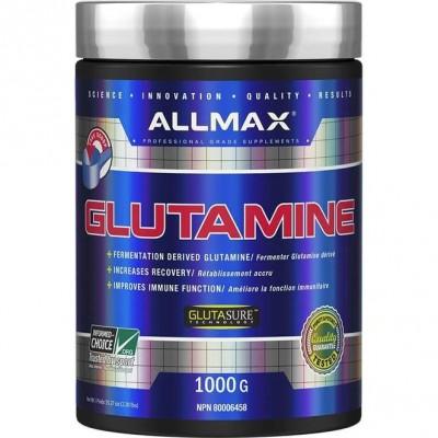 Allmax Glutamine